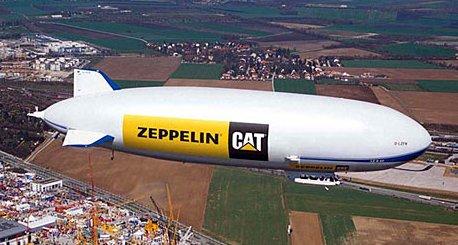 zeppelin-nt