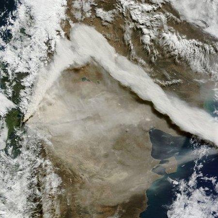 argentinien-vulkanausbruch