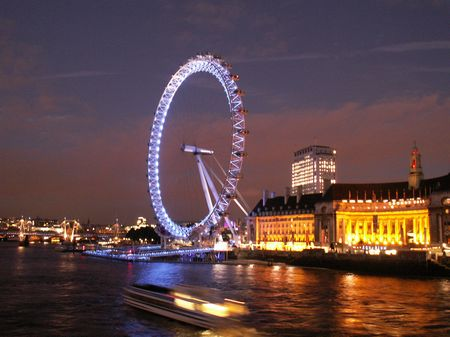 eye-of-london