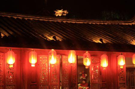 china-lampen