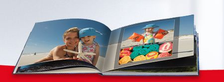 Fotobuch 2013 verschenken