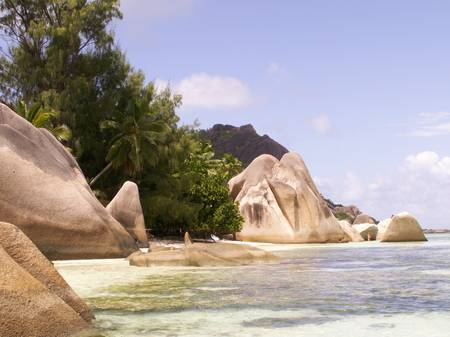 la_digue_anse source_dargent