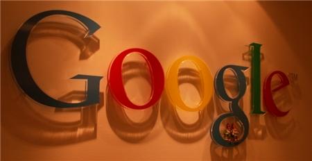 Die Gnomads bei Google