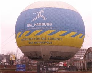 Hi Flyer Hamburg