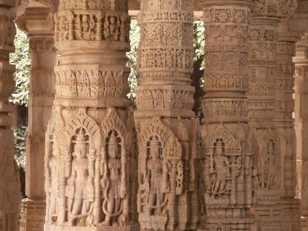Jain 2