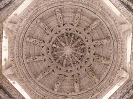 Jain 3