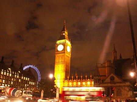 london (134)
