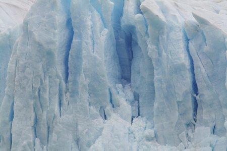 Eis & Gletscher