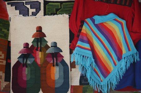 Fotostory - Die Farben von Bolivien5