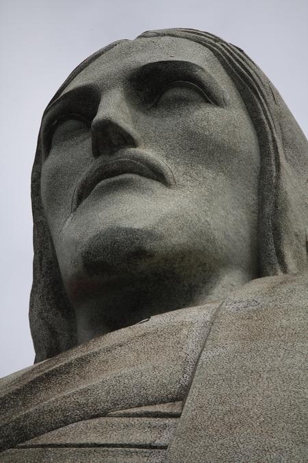 Christus in Rio