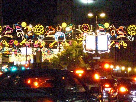 weihnachtsbeleuchtung-kapstadt