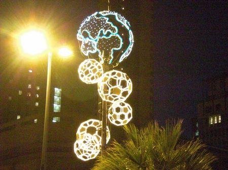 weihnachtsbeleuchtung-kapstadt (5)