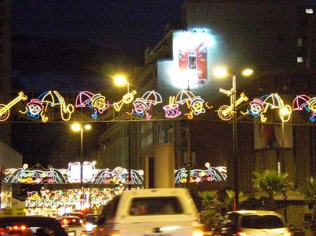 weihnachtsbeleuchtung-kapstadt (6)