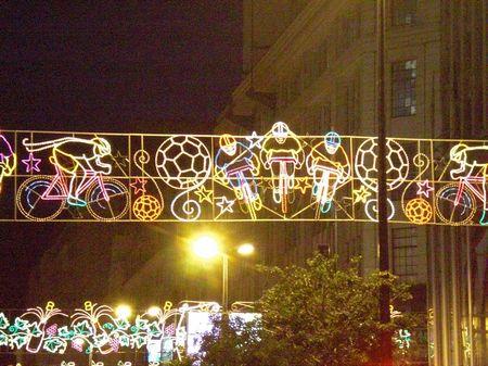 weihnachtsbeleuchtung-kapstadt (9)