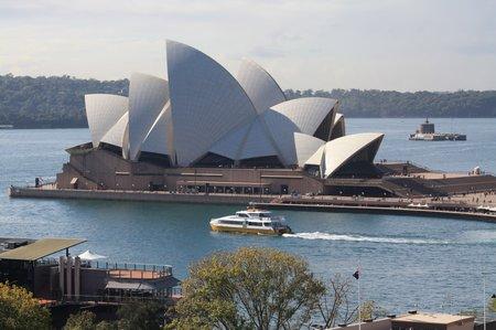 YHA-Sydney-Harbour