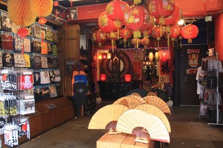 chinatown-singapur
